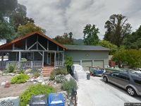 Home for sale: Lotone, Monrovia, CA 91016
