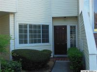 Home for sale: 1155 Old Monrovia Rd. N.E., Huntsville, AL 35806