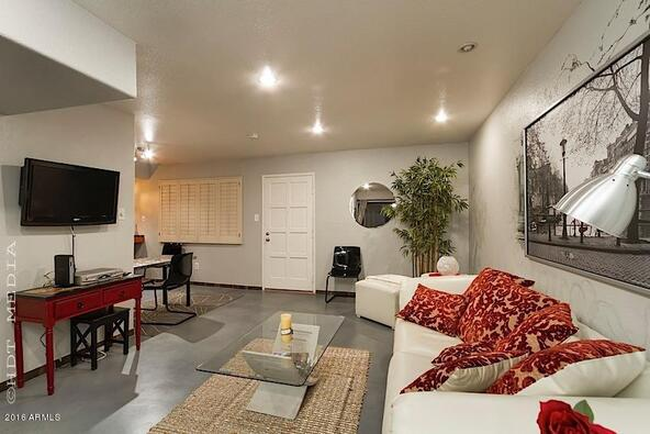 4950 N. Miller Rd., Scottsdale, AZ 85251 Photo 5
