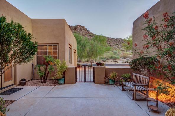 2114 E. Beth Dr., Phoenix, AZ 85042 Photo 11