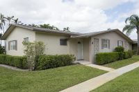 Home for sale: 2643 E. Barkley Dr., West Palm Beach, FL 33415