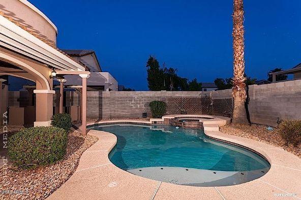 7971 W. Montebello Avenue, Glendale, AZ 85303 Photo 4