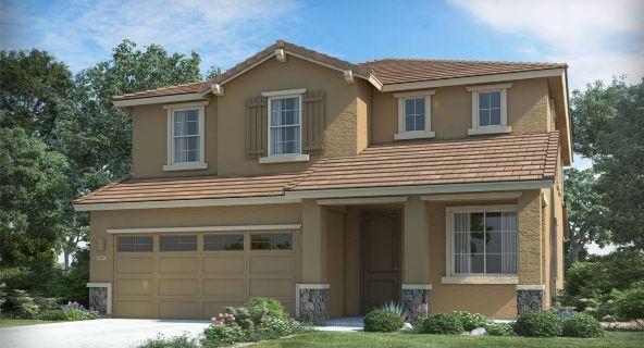 6822 North 130th Lane, Glendale, AZ 85307 Photo 2