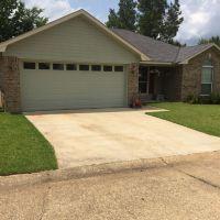 Home for sale: 9112 Bernadette Ln., Shreveport, LA 71118