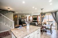 Home for sale: 15828 S. 12th Way, Phoenix, AZ 85048