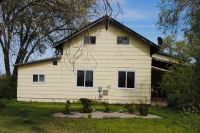 Home for sale: 3990 N. 2100 E., Filer, ID 83328