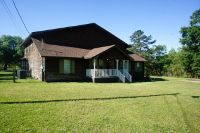 Home for sale: 7851 Cuss Fork Rd., Wilmer, AL 36587