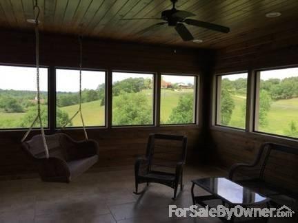 226 Fairplay Terrace, Hot Springs, AR 71901 Photo 39