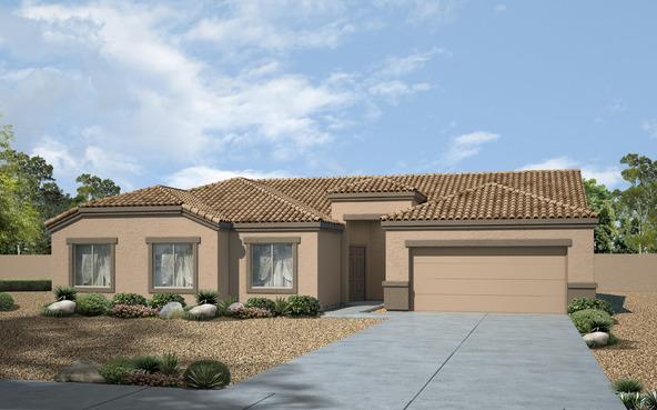 7940 W Imperial Eagle Court, Tucson, AZ 85757 Photo 3