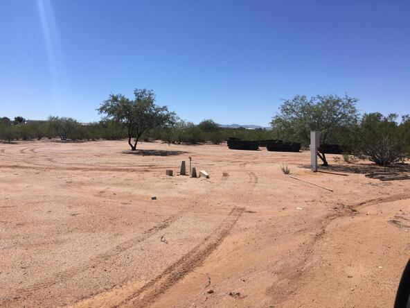 10625 S. Knoll Crest, Tucson, AZ 85756 Photo 5