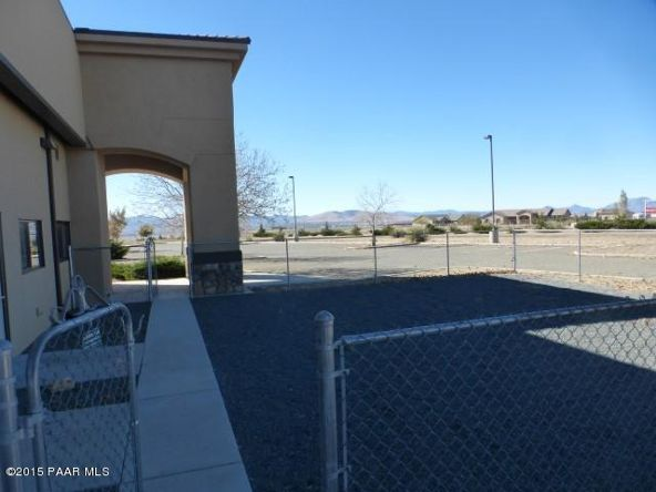 8075 N. Prescott Ridge Rd., Prescott Valley, AZ 86315 Photo 31