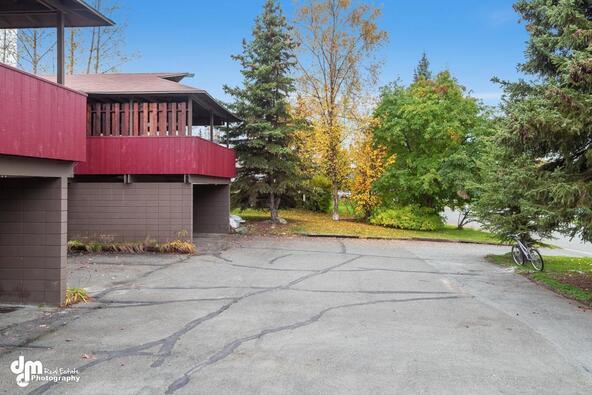 600 W. 19th Avenue, Anchorage, AK 99503 Photo 46