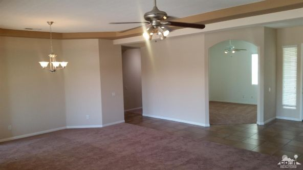 44775 Via Alondra, La Quinta, CA 92253 Photo 17