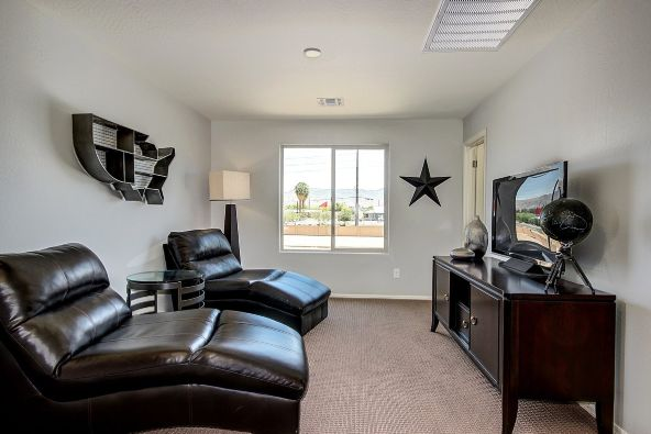 7417 S. 12th Avenue, Phoenix, AZ 85041 Photo 7