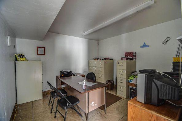 546 E. Broadway Rd., Mesa, AZ 85204 Photo 66