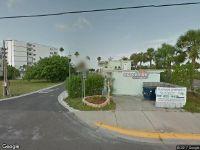 Home for sale: Gulf Blvd., Redington Shores, FL 33708