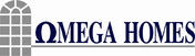 Omega Homes