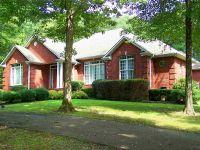 Home for sale: 114 Sheps Cove, Lexington, TN 38351