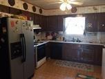 Home for sale: 1501 Robinson St., Grayson, KY 41143