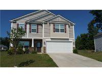 Home for sale: 11818 Paver Ln., Midland, NC 28107