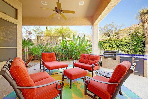 11520 E. Whispering Wind Dr., Scottsdale, AZ 85255 Photo 23