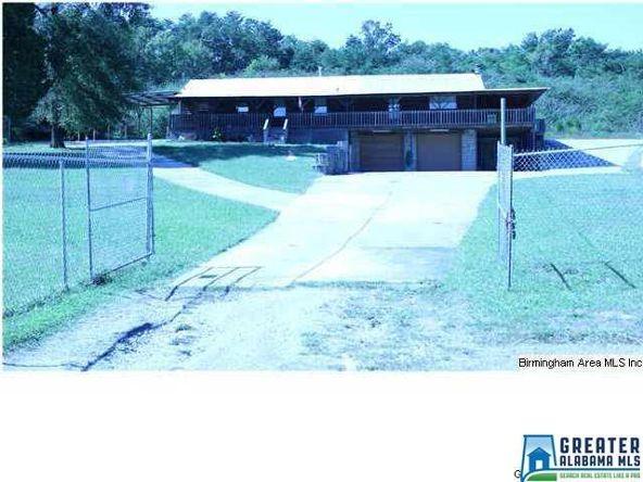 3200 New Castle Rd., Gardendale, AL 35217 Photo 3