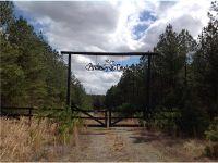 Home for sale: 0 Prospect Church Rd., Mooresboro, NC 28114