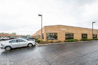 Home for sale: 30w260 Butterfield Rd., Warrenville, IL 60555