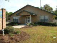 Home for sale: 10509 Colerain Rd., Saint Marys, GA 31558