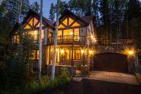 Home for sale: 126 Polecat Ln., Mountain Village, CO 81435