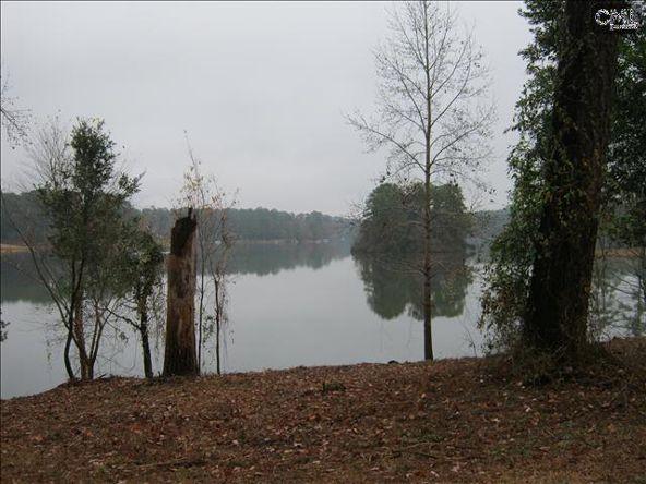 5319-A Lakeshore Dr., Columbia, SC 29206 Photo 3