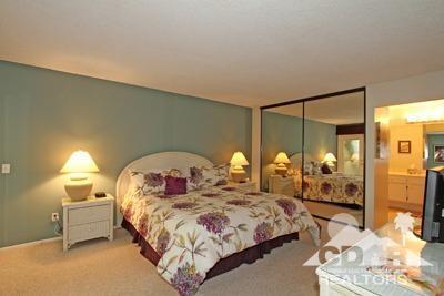 49961 Avenida Vista Bonita, La Quinta, CA 92253 Photo 31