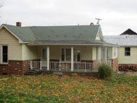 Home for sale: 1736 Porterfield Rd., Philippi, WV 26416