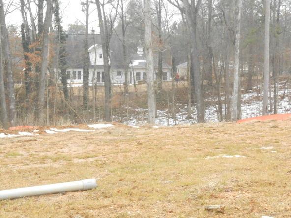 1497 Sullivan Cir., Jonesboro, AR 72401 Photo 11