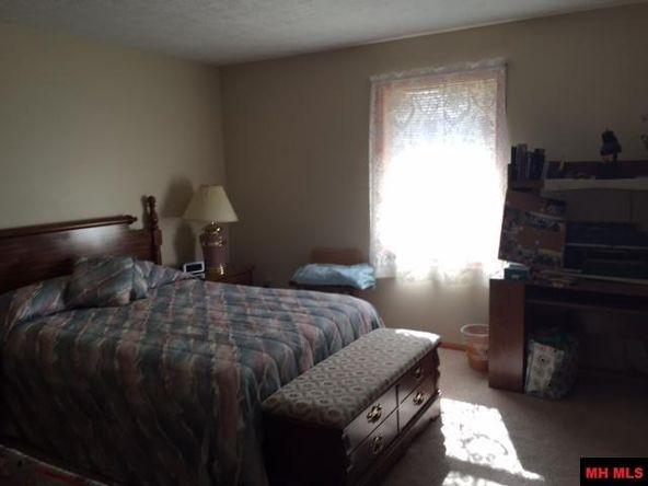 501 Baxter Avenue, Mountain Home, AR 72653 Photo 8