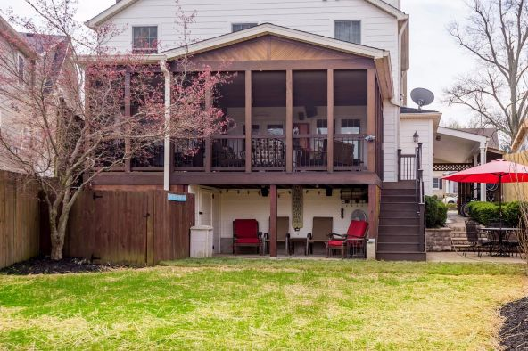 311 Hart Rd., Lexington, KY 40502 Photo 27