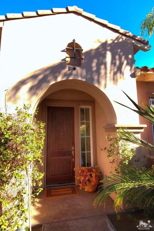 52274 Shining Star Ln., La Quinta, CA 92253 Photo 54