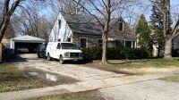 Home for sale: 2066 E. Craig Dr., Des Plaines, IL 60018