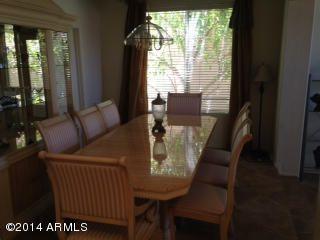1530 E. Captain Dreyfus Avenue, Phoenix, AZ 85022 Photo 7