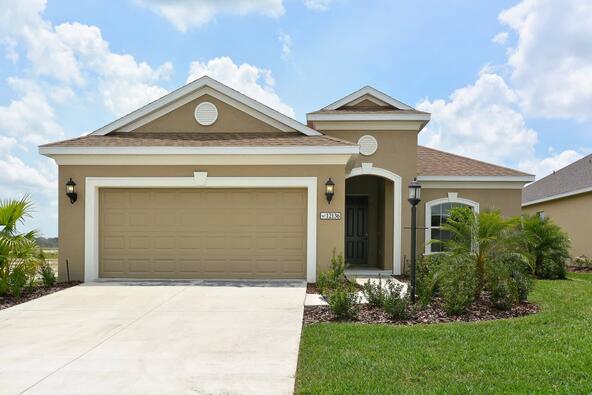 12109 Whisper Lake Drive, Bradenton, FL 34211 Photo 11