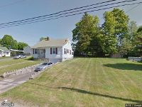 Home for sale: Ellsworth, Waterbury, CT 06704