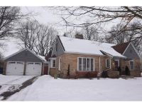 Home for sale: 157 N. Clinton Ave., Clintonville, WI 54929