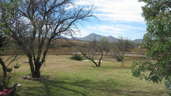 37600 S. Slims Pl., Arivaca, AZ 85601 Photo 7