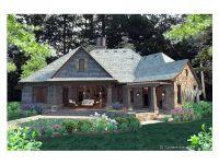 Home for sale: 43 Bruschayt Dr., Hamden, CT 06518