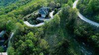 Home for sale: 210 Lobelia Way, Landrum, SC 29356