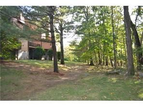 70 Pheasant Run, New Castle, NY 10546 Photo 9