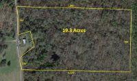 Home for sale: Xx S. Miles Rd., Bonnerdale, AR 71933