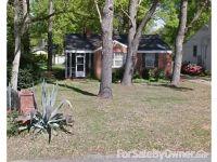 Home for sale: 207 Bradley Dr., Montgomery, AL 36109