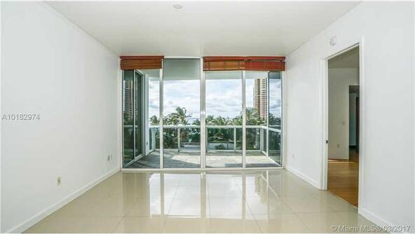 18101 Collins Ave. # 702, Sunny Isles Beach, FL 33160 Photo 6
