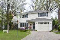 Home for sale: 2126 Elmwood Avenue, Wilmette, IL 60091